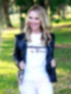 Michelle-Philips-18_edited.jpg