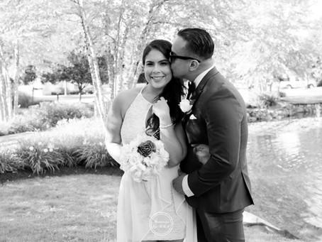 Jackies Civil Wedding at Totowa,NJ