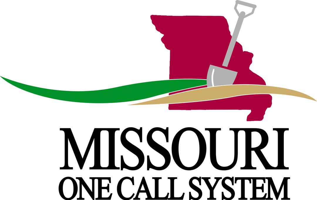 MOC Logo.jpg