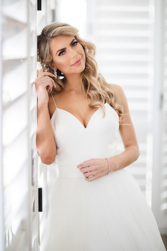 2019 Epping Club Model-181.jpg
