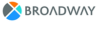 broadway_logo_horizontal.png