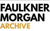 FM_logo_FULL_yellow.png