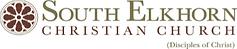 SECC Logo.png