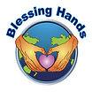 Blessing Hands Logo.jfif