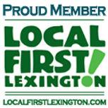 Local First Lexington, Member Gayle Bourne, Professional Transcription