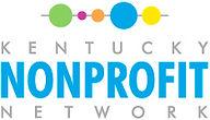 Kentucky NonProfit Network Gayle Bourne Member