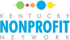 KNN logo.jpg