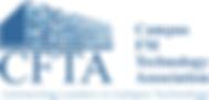 cfta-logo.png