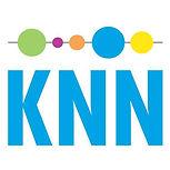 Kentucky NonProfit Network, Gayle Bourne Member