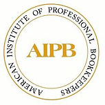 American Institute of Professional Bookkeepers, Gayle Bourne Member
