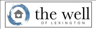 The Well of Lexington, Gaye Bourne Treasurer