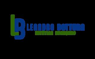 LB - logotipo.png
