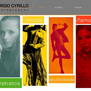 Sergio Cyrillo