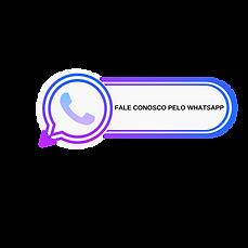 Fale conosco pelo whatsapp (3).png