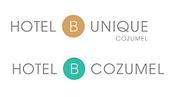 Omni_Hotels_150x100.png