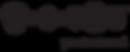 Logo Yucatan url.png