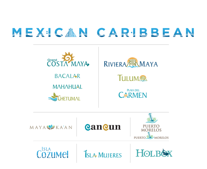 Mexican-Caribbbean-logos.png