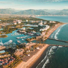 Riviera Nayarit Tourism Board