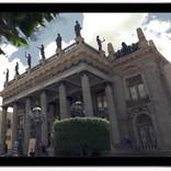 Guanajuato Showcase