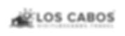Los Cabos new logo.png