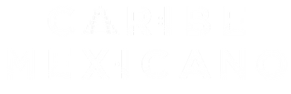 A-Logo-Caribe-Mexicano-(Hor-WH).png