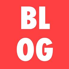 Blog_f.png