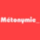 Metonymie_f.png