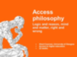 Access Philosophy web image.jpg