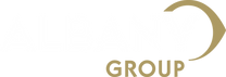 For Screen_Transparent_Albany-Group-Whit