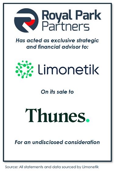Limonetik sale to Thunes.png