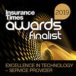 Excellence in Tech - Service Provider_.j