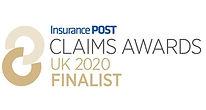 Insurance post award.jpg