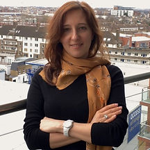 Lana Tahirly Abdullyeva.jpeg