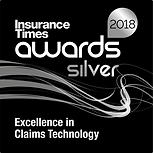 ITA18-silver-Claims-Technology.png