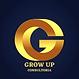 GROW UP CONSULTORIA.png