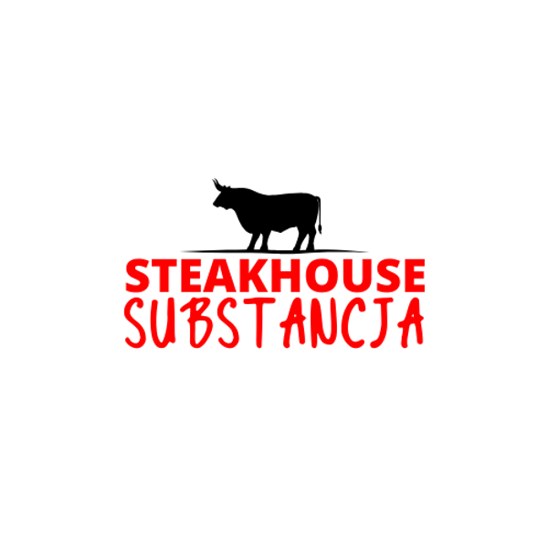 STEAKHOUSE.png