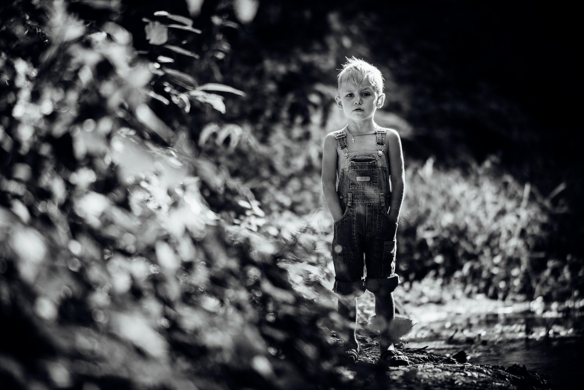 детский фотограф липецк