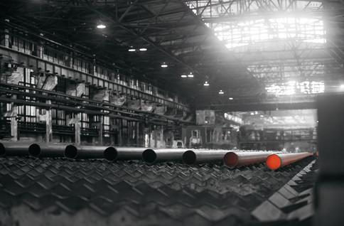 фотосъемка производства