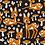 Thumbnail: Oh Deer  Brown