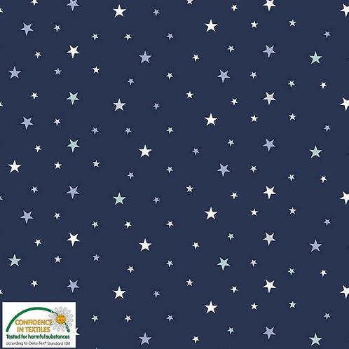 Stjernefall