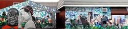 SKUdvig West Side Mural Project