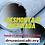 Thumbnail: Bajante Uralita por PVC