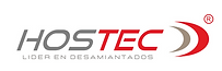 hostec amianto logo.png