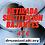 Thumbnail: Retirada Bajante Fibrocemento
