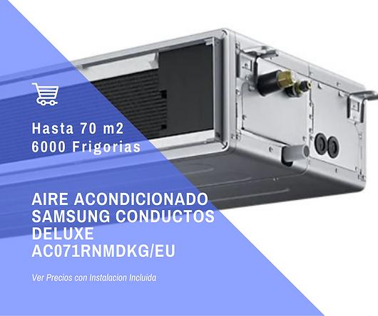 Conductos SAMSUNG AC071.png