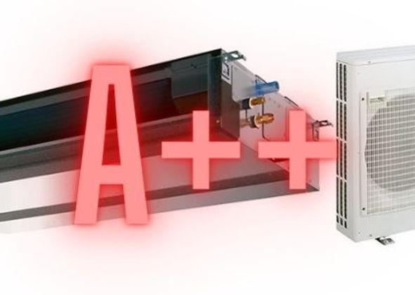 A++.jpg