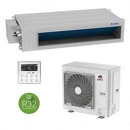 aire acondicionado conductos barato con preinstalacion.jpg