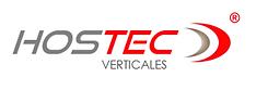 logo hostec.png