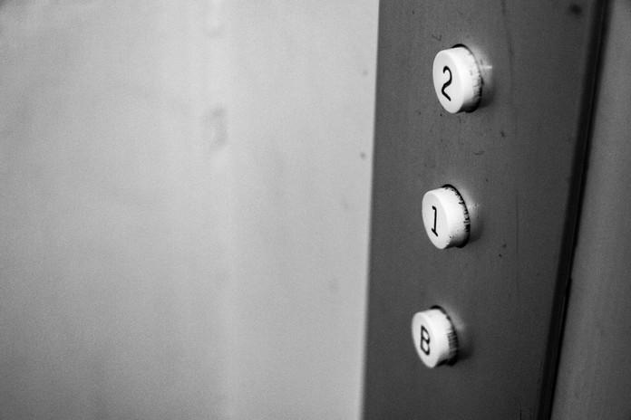 mantenimiento ascensor en Barcelona.jpg