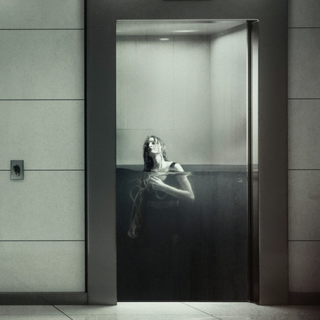 ascensorista urgencias.jpg